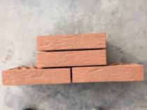 Cărămida aparenta pentru fațade