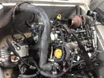 Motor 1.6 multijet 198A2000 fiat,Alfa,lancia 2012