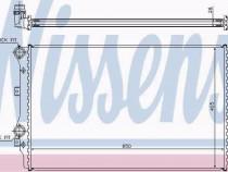 Radiator racire Skoda Octavia (1Z3) 2004 - 2013 1.2 Tsi, 1.4