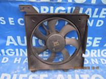 Ventilator racire motor Hyundai Coupe;253802DXXX