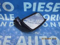 Oglinda retrovizoare Hyundai Coupe;012177