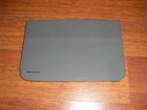 "Belkin Husa Protectie Tableta 8"" ( 18-20 cm )"
