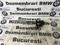 Actuator clapeta rezervor original BMW E90,E91,E92,E93