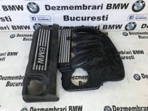 Capac motor BMW E87,E90,E60,X1,X3,Z4 N46