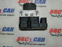 Pompa ABS Peugeot 206 1.4 benzina cod: 9652342980