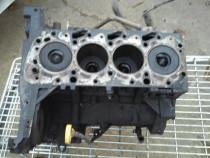 Bloc motor ford mondeo