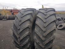 Cauciucuri agricole 710/75r34