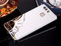 Huawei P8 P8 Lite P9 P9 Lite - Luxury Case Oglinda