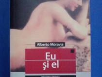 Eu si el - Alberto Moravia / R2F