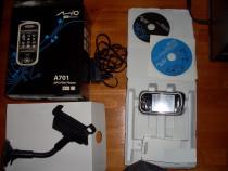 Smartphone MIO A701