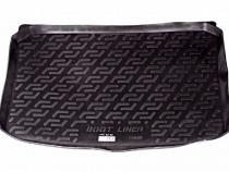 Covor portbagaj tavita peugeot 307 2001-2007 hatchback