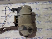 Suport filtru motorina motor 2.4D5 185cp s80 v70 2007-2010