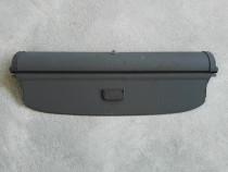 Rulou portbagaj audi a4 model 2005-2008