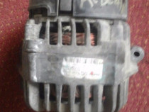 Alternator fiat albea an 2005 motor 1.2 benzina in stare bu