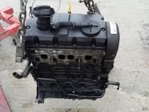 Motor fara anexe VW / Skoda / Audi 1.9 TDi BXE sau BKC