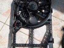 Gmv ventilator transit orice an si piese din dezmembrari