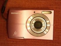 Aparat foto Olympus FE-26