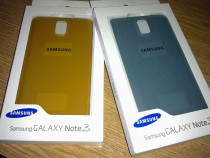 Capac Baterie Samsung