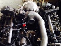 Injectoare Mercedes CLS 320 CDI OM 642
