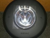 Airbag volan vw beetle 2012+ original