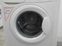 Masina de spalat Indesit WIE 87