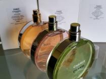 Parfum tester Chanel - Chance Collection, dama, EDP+EDT