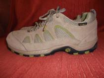 """Pantofi """"JACK WOLFSKIN"""" womens footwear!"""