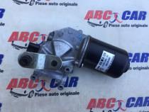 Motoras stergatoare BMW Seria 3 E92 Coupe cod: 6978263-01