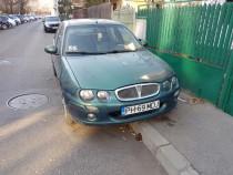 Rover 25 2.0tdi 2001