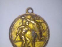 Medalie Sport