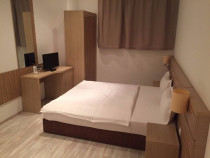 Apartament Regim Hotelier Ieftin