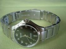 Ceasuri de Dama RUHLA Garde Quartz Bratara (3 Modele) - NOI