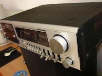 Linie audio benytone vintage raritate(Akai Technics