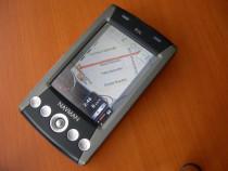 Navigatie GPS Navman - Europa completa IGO 2021 - autoturism