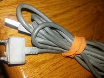 Cablu de date Sony Ericcson