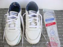 Adidasi Reebok pentru dama, 37