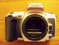 Aparat foto Minolta Dynax 505 si
