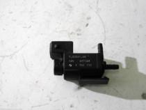 Electrovalva valva control vacuum bmw e39 e46 7.22341.00