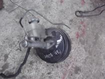 Pompa frana Hyundai Santa fe 2.0crdi dezmembrez Santa Fe