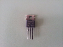 IRFB20N50K  tranzistor mosfet canal N