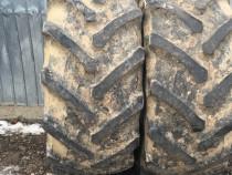 Pirelli 480/70 R24 -cauciucuri sh agricole