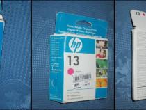HP 13-HP C4816AE- cartus magenta. HP business inject 1000