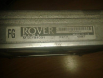 Calculator (ecu) Rover 216