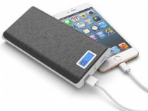 Baterie Externa Power Bank 28000 mah Baterie C110