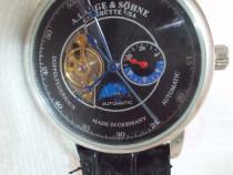 Ceas automatic a.lange&sohne (rw 1:1 germania,A+),faracusur