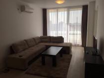 Aviatiei, Promenada, apartament 2 camere, bloc Nou