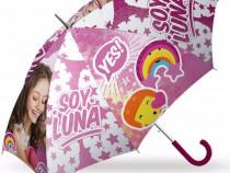 Umbrela Soy Luna 65 cm