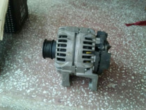 Alternator Opel Astra H!