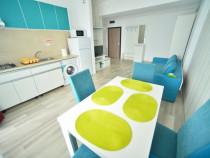 Summerland Mamaia/Cazare Regim Hotelier
