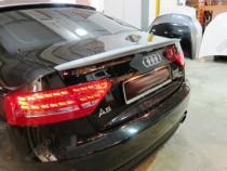 Eleron S lIne Audi A5 Coupe ver1
